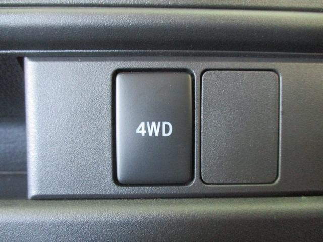 DX SAIII 走行4616Km 4WD 衝突軽減ブレーキ LEDヘッドライト パワーウィンドウ オートライト アイドリングストップ キーレス 車検4年10月まで(19枚目)