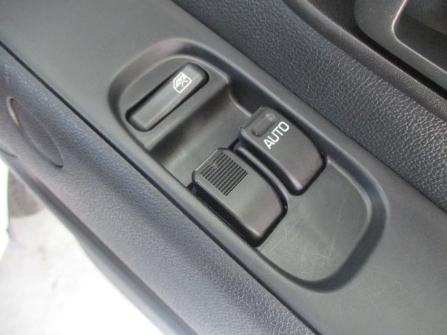 DX SAIII 走行4616Km 4WD 衝突軽減ブレーキ LEDヘッドライト パワーウィンドウ オートライト アイドリングストップ キーレス 車検4年10月まで(20枚目)
