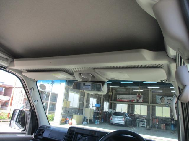 DX SAIII 走行4616Km 4WD 衝突軽減ブレーキ LEDヘッドライト パワーウィンドウ オートライト アイドリングストップ キーレス 車検4年10月まで(21枚目)