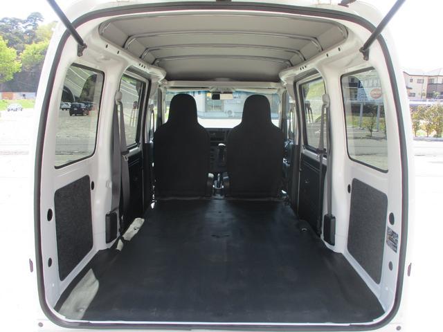 DX SAIII 走行4616Km 4WD 衝突軽減ブレーキ LEDヘッドライト パワーウィンドウ オートライト アイドリングストップ キーレス 車検4年10月まで(26枚目)