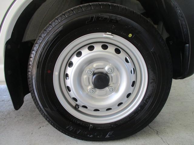 DX SAIII 走行4616Km 4WD 衝突軽減ブレーキ LEDヘッドライト パワーウィンドウ オートライト アイドリングストップ キーレス 車検4年10月まで(29枚目)