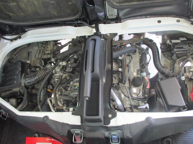 DX SAIII 走行4616Km 4WD 衝突軽減ブレーキ LEDヘッドライト パワーウィンドウ オートライト アイドリングストップ キーレス 車検4年10月まで(30枚目)
