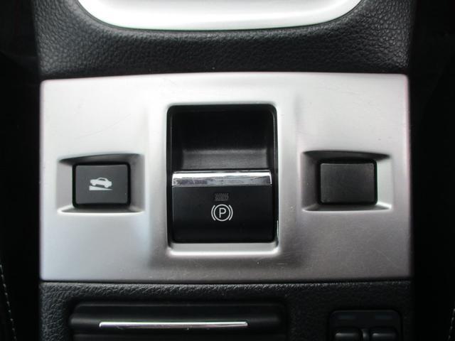 2.0GTアイサイト 4WD 走行44043Km ナビ バックカメラ ETC フルセグTV 衝突軽減ブレーキ 黒革シート シートヒーター パワーシート コーナーセンサー LEDヘッドライト スマートキー(27枚目)