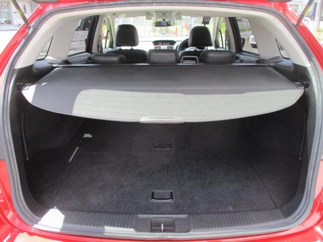 2.0GTアイサイト 4WD 走行44043Km ナビ バックカメラ ETC フルセグTV 衝突軽減ブレーキ 黒革シート シートヒーター パワーシート コーナーセンサー LEDヘッドライト スマートキー(37枚目)