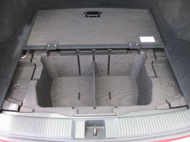 2.0GTアイサイト 4WD 走行44043Km ナビ バックカメラ ETC フルセグTV 衝突軽減ブレーキ 黒革シート シートヒーター パワーシート コーナーセンサー LEDヘッドライト スマートキー(42枚目)