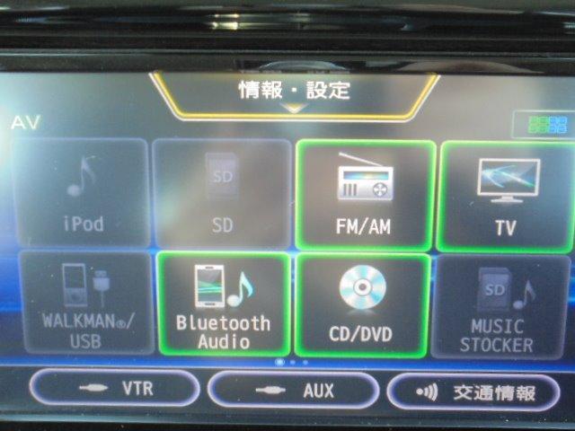 日産 ジューク 15RX Vセレクション アラウンドビューモニター付