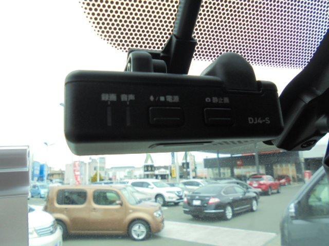 プレミアムGX ディーゼル 2WD 低床 ロング 2/5人乗(7枚目)