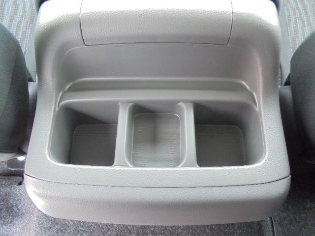 プレミアムGX ディーゼル 2WD 低床 ロング 2/5人乗(17枚目)