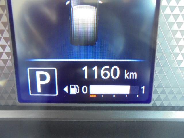 660 X アラウンドビューモニター ナビ取付PKG(50枚目)