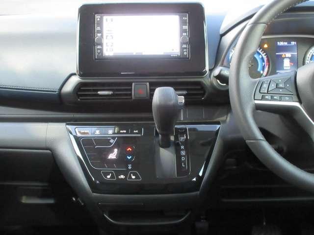 ハイウェイスター X *4WD* ナビ取付PKG アラウンドビューモニター(3枚目)