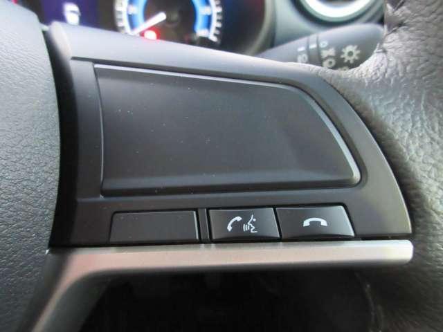 ハイウェイスター X *4WD* ナビ取付PKG アラウンドビューモニター(10枚目)