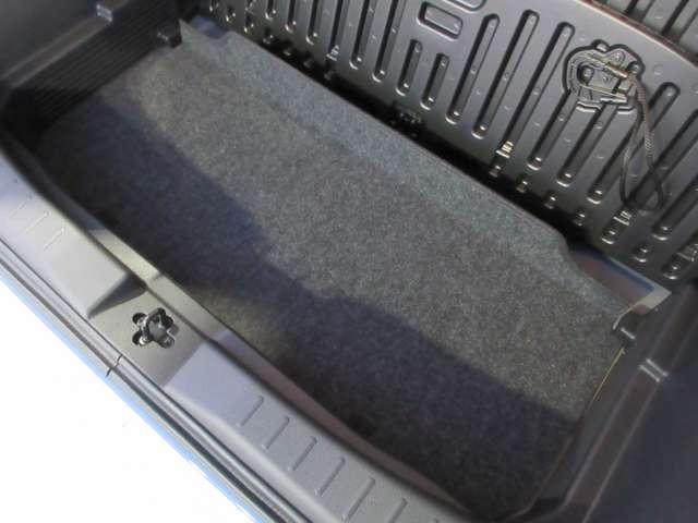 ハイウェイスター X *4WD* ナビ取付PKG アラウンドビューモニター(19枚目)