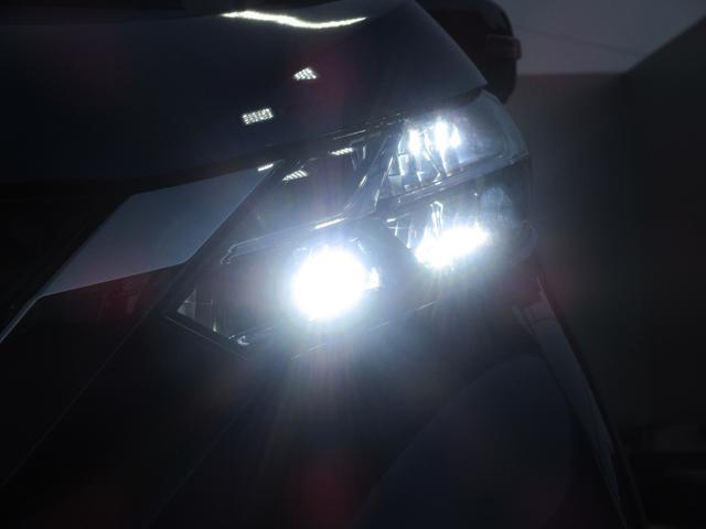 ハイウェイスター X *4WD* ナビ取付PKG アラウンドビューモニター(32枚目)