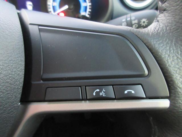 ハイウェイスター X *4WD* ナビ取付PKG アラウンドビューモニター(43枚目)