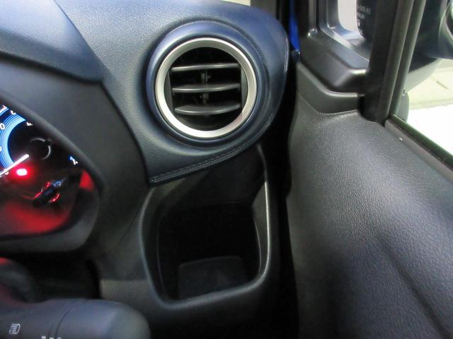 ハイウェイスター X *4WD* ナビ取付PKG アラウンドビューモニター(48枚目)