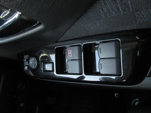 ハイウェイスター X *4WD* ナビ取付PKG アラウンドビューモニター(49枚目)