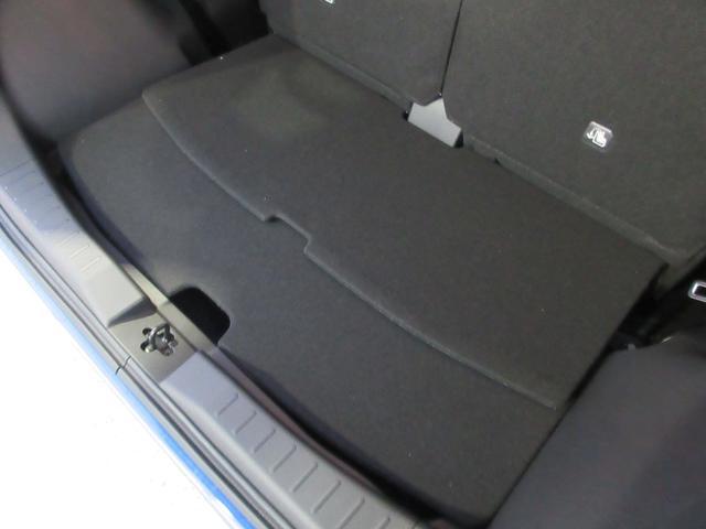 ハイウェイスター X *4WD* ナビ取付PKG アラウンドビューモニター(70枚目)