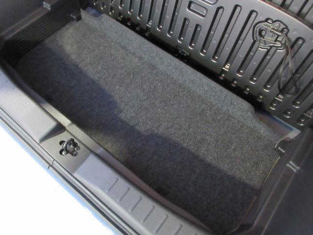 ハイウェイスター X *4WD* ナビ取付PKG アラウンドビューモニター(71枚目)