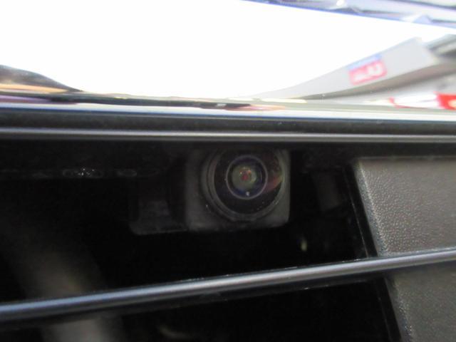 ハイウェイスター X *4WD* ナビ取付PKG アラウンドビューモニター(78枚目)