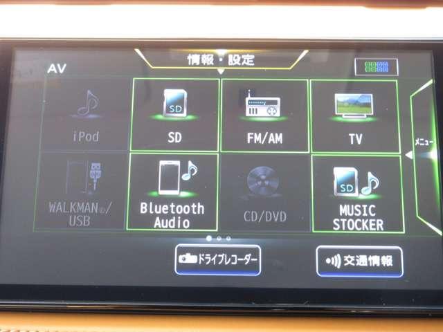X ツートーンインテリアエディション e-POWER アラウンドビューモニター プロパイロット(7枚目)