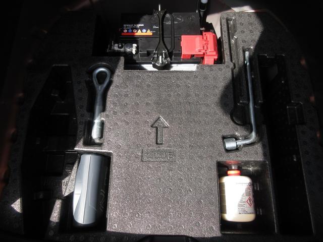 X ツートーンインテリアエディション e-POWER プロパイロット アラウンドビューモニター(77枚目)