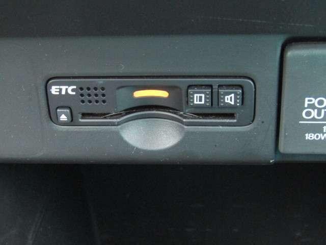 ホンダ N BOXカスタム G・Lパッケージ ワンオーナー 片側電動スライドドア