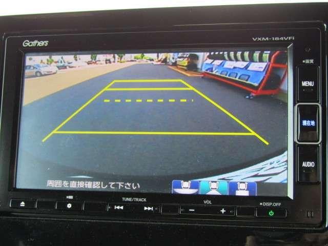 ホンダ N BOXカスタム G・Lホンダセンシング 純正ナビ 両側パワスライドドア ETC