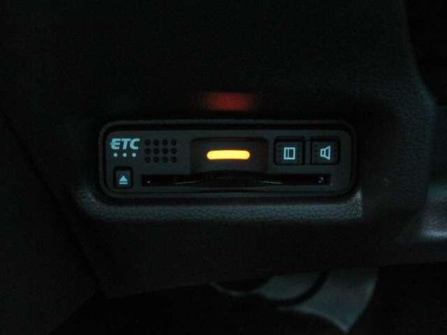 ホンダ フィット 13G・S ホンダセンシング 当社デモカー ドライブレコーダ
