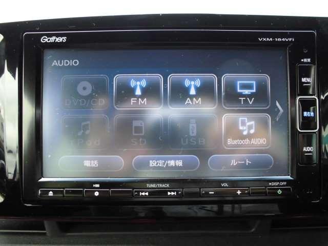 ホンダ N-ONE RS 当社デモカー 純正ナビ ターボ ETC
