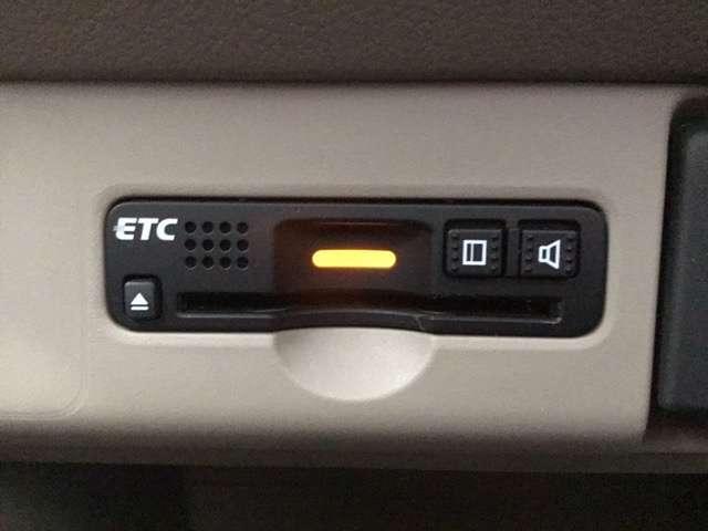 2トーンカラースタイル G・Lパッケージ ディスプレイオーディオ ETC Bカメラ メモリーナビ ワンオーナー ETC ナビTV スマートキー CD アルミ 横滑り防止装置 盗難防止装置(17枚目)