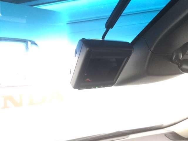 ハイブリッドアブソルート・ホンダセンシング 純正9インチメモリーナビ ドラレコ LED 1オーナー 禁煙車 ETC メモリーナビ 衝突軽減 ナビTV フルセ 両側自動ドア Bカメラ(19枚目)