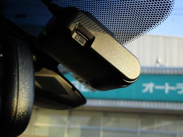 ホンダ ヴェゼル ハイブリッドX・ホンダセンシング 当社デモカー・走行距離少なく安