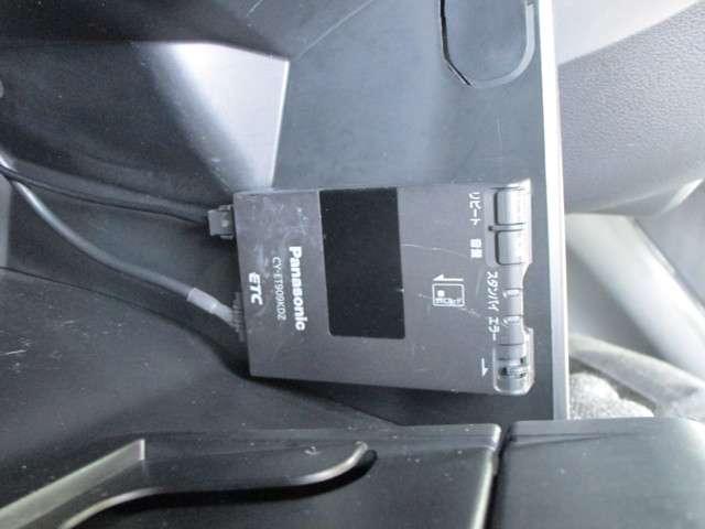 ホンダ N BOXカスタム G・ターボAパッケージあんしんパッケージ両側電動スライドドア