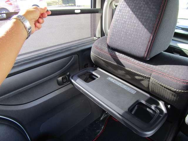 ホンダ N BOXカスタム 2トーンカラースタイル G・Lパッケージ ワンオーナー 両P