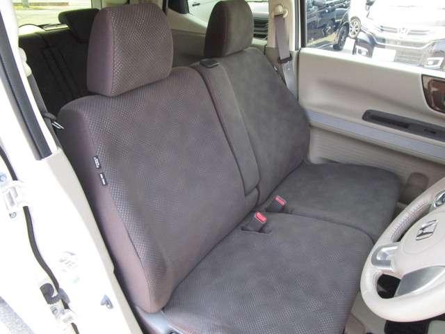 「ホンダ」「N-BOXスラッシュ」「コンパクトカー」「群馬県」の中古車11