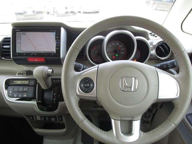 「ホンダ」「N-BOXスラッシュ」「コンパクトカー」「群馬県」の中古車12