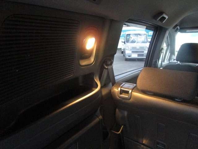 「ホンダ」「フリードスパイク」「ミニバン・ワンボックス」「群馬県」の中古車16
