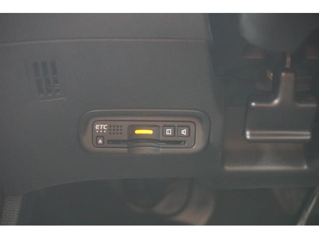 ハイブリッドZ・ホンダセンシング 当社デモカー 8インチプレ(15枚目)