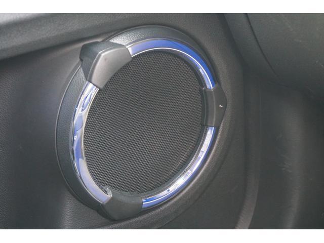 ハイブリッドRS・ホンダセンシング ワンオーナー 8インチ純正ナビ LEDライト シートヒー ナビTV フルセグT ワンオーナー ETC メモリーナビ アイドリングストップ DVD アルミ 盗難防止システム オートクルーズ スマキー(26枚目)