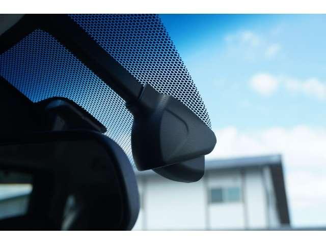 G・ホンダセンシング 当社デモカー 9インチ純正ナビ 両側自動ドア 禁煙車 シートヒーター 4WD LED DVD ETC メモリーナビ サポカーS CD キーレス クルコン ナビ/TV フルセ Bモニター VSA(17枚目)