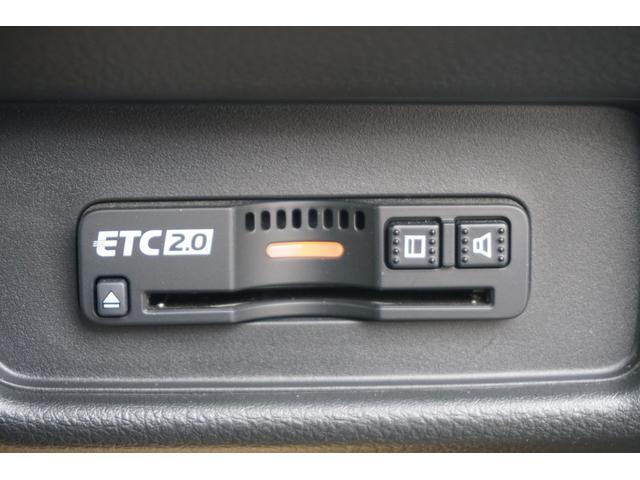 アブソルート・ホンダセンシング ワンオーナー 純正9インチナビ ETC2.0 メモリーナビ 両側自動ドア フルセグ ETC 1オーナー 衝突被害軽減ブレーキ LEDヘ(21枚目)