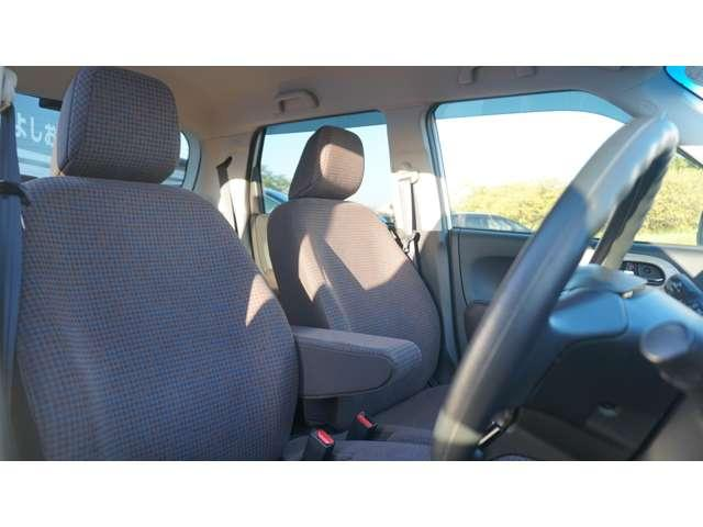 G SSパッケージ 純正ナビ HIDオートライト シートヒーター スマートキー ワンセグ メモリーナビ HID シートヒーター CD リヤカメラ ETC車載器 VSA アイドリングストップ キーレス(10枚目)