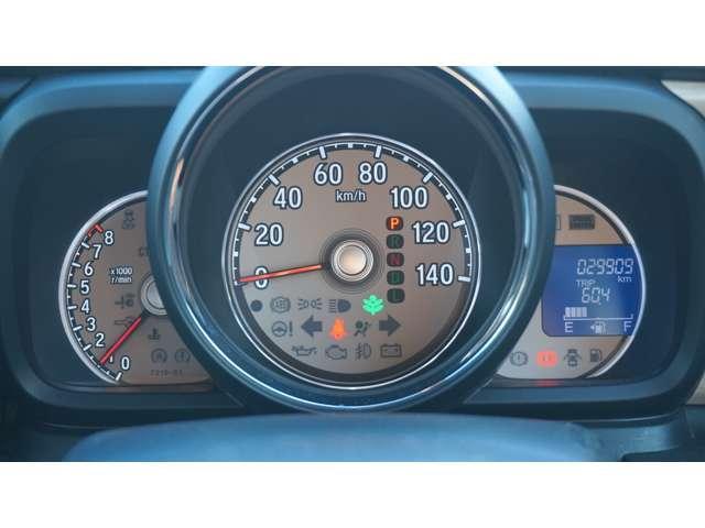 G SSパッケージ 純正ナビ HIDオートライト シートヒーター スマートキー ワンセグ メモリーナビ HID シートヒーター CD リヤカメラ ETC車載器 VSA アイドリングストップ キーレス(13枚目)