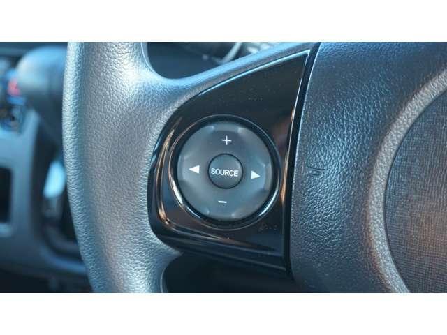 G SSパッケージ 純正ナビ HIDオートライト シートヒーター スマートキー ワンセグ メモリーナビ HID シートヒーター CD リヤカメラ ETC車載器 VSA アイドリングストップ キーレス(17枚目)
