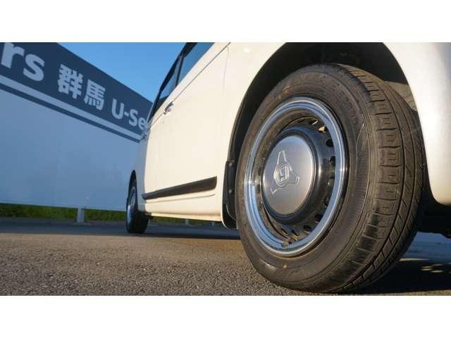 G SSパッケージ 純正ナビ HIDオートライト シートヒーター スマートキー ワンセグ メモリーナビ HID シートヒーター CD リヤカメラ ETC車載器 VSA アイドリングストップ キーレス(20枚目)