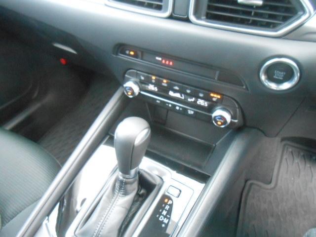 2.2 XD プロアクティブ ディーゼルターボ 4WD 360カメラ(16枚目)
