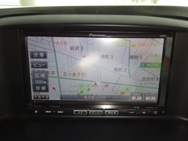 マツダ CX-5 XD ディスチャージpk セーフティpkg 地デジ