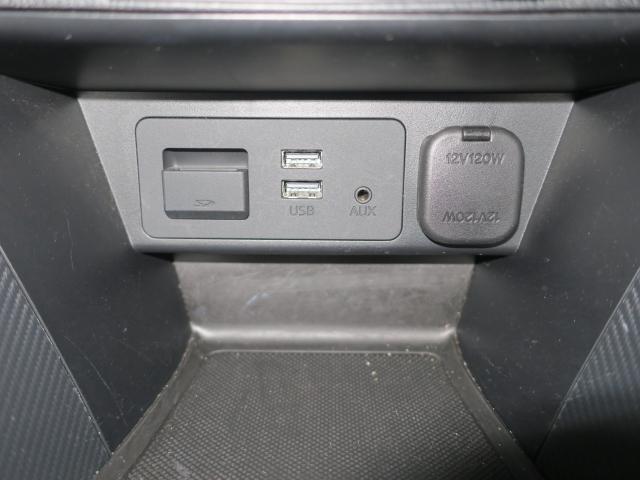 13S Mナビ キーレス ETC Bluetooth USB iストップ(6枚目)