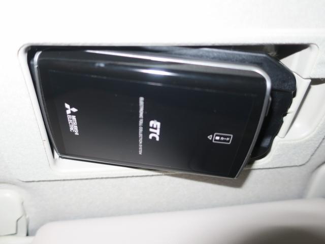13S LEDコンフォートパッケージ Mナビ 地デジ ETC(5枚目)