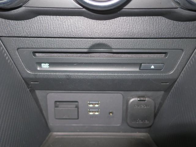 13S LEDコンフォートパッケージ Mナビ 地デジ ETC(28枚目)